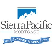 Sierra Pacific Mortgage - SW Portland Branch