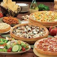 Tigard Pizza Kitchen | Domino S Pizza Beaverton United States