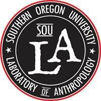 Southern Oregon University Laboratory of Anthropology