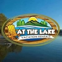 At The Lake Vacation Rentals