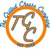 The Grilled Cheese Company