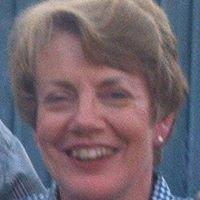 Sue Wolfe Licensed Associate Real Estate Broker at Corcoran