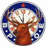 Keizer Elks Lodge