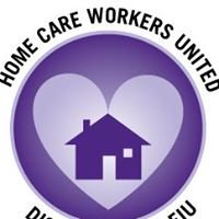 Home Care Workers United