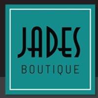 Jades