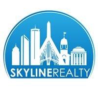 Skyline Realty