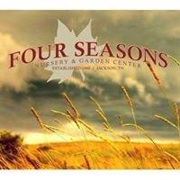 Four Seasons Nursery, LLC