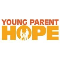 Young Parent Hope