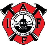 Salem Professional Fire Fighters Local 314