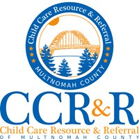 Child Care Resource & Referral of Multnomah County