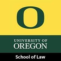 Oregon Law