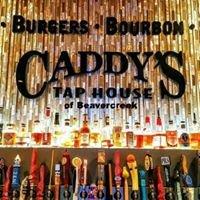Caddy's Tap House of Beavercreek