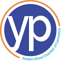 Young Professionals - Eastern Shore Chamber of Commerce