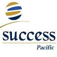 Success Pacific