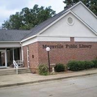 Maysville Public Library