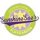 Sunshine Sue's Playgarden