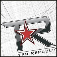 Tan Republic - Lake Oswego