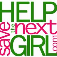 Sweet Briar College Help Save the Next Girl