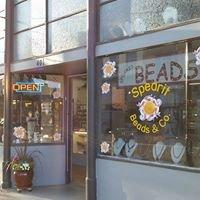 Spearit Beads & Co.