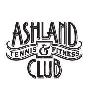 Ashland Tennis & Fitness Club