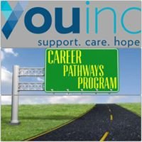 Career Pathways Program