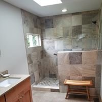 Wilsonville Carpet & Tile