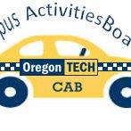 Oregon Tech Campus Activities Board