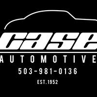 Case Automotive