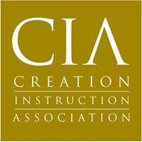 Creation Instruction Association