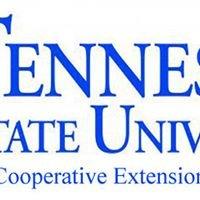 TSU Cooperative Extension Program