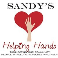 Sandy's Helping Hands