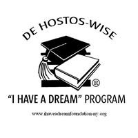 """I Have A Dream"" Foundation, DeHostos-Wise Program"