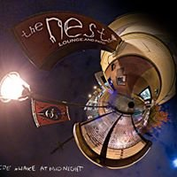 The Nest Lounge