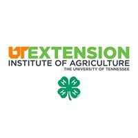 UT Extension Office Campbell County