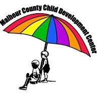 Malheur County Child Development Center