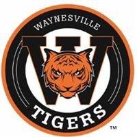 Waynesville Sixth Grade Center