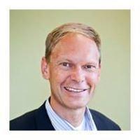 Dr Christopher J Brecke, DDS