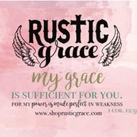 Rustic Grace