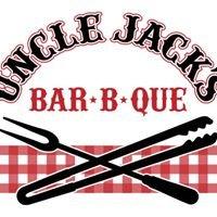 Uncle Jack's Bar-B-Que