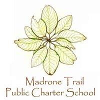 Madrone Trail Public Charter School