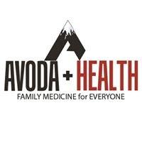 Avoda Health