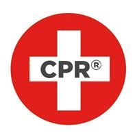CPR Cell Phone Repair Lithonia