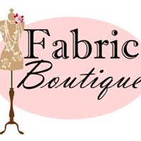 Fabric Boutique