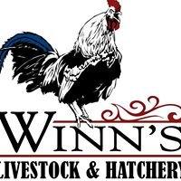 Winn Farms