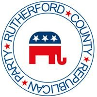 Rutherford County GOP