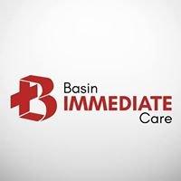 Basin Immediate Care