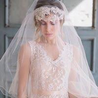 Jo-Lin's Bridal & Formal Wear