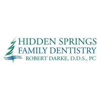 Hidden Springs Family Dentistry
