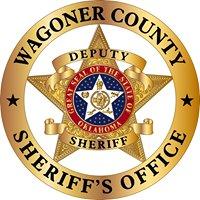 Wagoner County Sheriff's Office