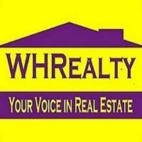WHRealty